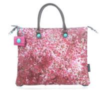 Studio G3 M Handtasche rosa