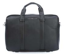 TH City Laptoptasche 15″ schwarz
