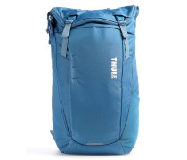 EnRoute 20 Laptop-Rucksack 14″ blau