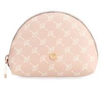 Cortina Celina Kosmetiktasche rosa 16 cm