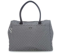 Basic Plus LM Artego Handtasche mehrfarbig