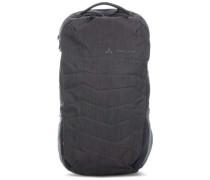 PETair Laptop-Rucksack 15.6″ schwarz