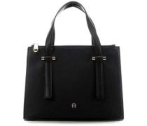 Lana Handtasche schwarz