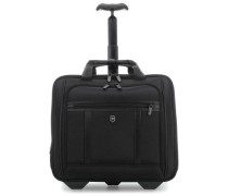 Werks Traveler 2.0 Business Cases Pilotenkoffer 16″