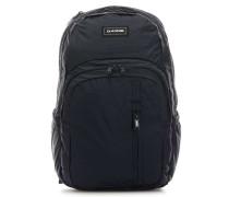 Campus Premium 28 Rucksack 15″ dunkelblau