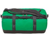 Base Camp Reisetasche grün 50 cm