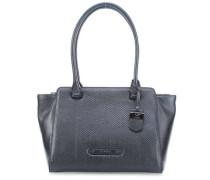 Obsessed Handtasche schwarz