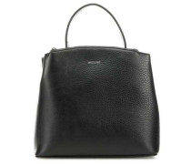 Dwell Rees Handtasche schwarz