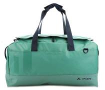 Desna Reisetasche grün