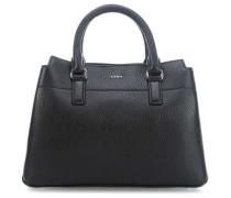 Bellah Handtasche schwarz