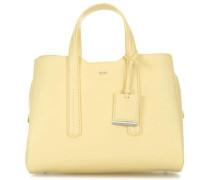 Taylor Handtasche gelb