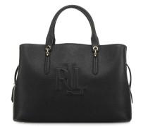Hayward Handtasche schwarz