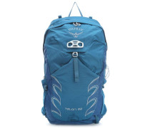Talon 22 Back length M/L Rucksack blau