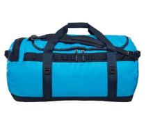 Base Camp Duffel Reisetasche blau 70 cm