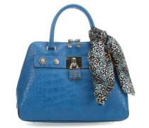 Anne Marie Handtasche blau