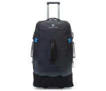 Expanse™ Flatbed 29 Rollenreisetasche 74 cm