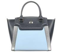 Portena Handtasche blau