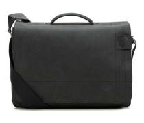 Richmond Laptop Messenger 13″ schwarz