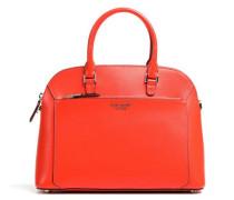 Louise Handtasche orange