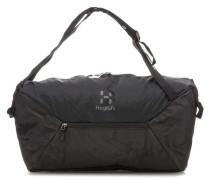 Teide 40 Reisetasche schwarz