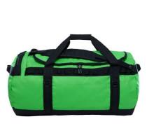 Base Camp Reisetasche mehrfarbig 70 cm