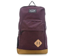 365 Pack Dlx 27 Rucksack 15″ pflaume