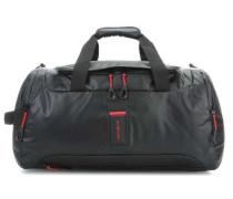 Paradiver Light Reisetasche schwarz