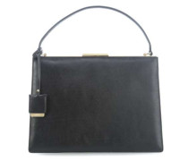 Audrey Handtasche schwarz