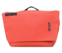 Punch 731 Kuriertasche 13″ orange