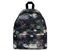 Padded Pak'R Rucksack 15″ mehrfarbig
