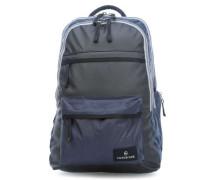 Altmont 3.0 Rucksack blau