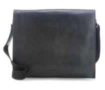 Dakota L Laptoptasche 15″ schwarz