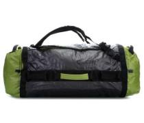Cargo Hauler Reisetasche mehrfarbig