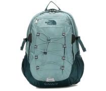 Borealis Classic Rucksack 15″ smaragdgrün
