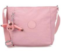 Austin Umhängetasche rosa
