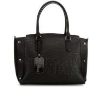 Melly Handtasche schwarz