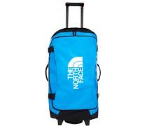 Rolling Thunder 30 Rollenreisetasche blau 76 cm