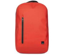 Thames Harpsden Laptop-Rucksack 14″ orange