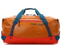 Migrate 60 Reisetasche orange