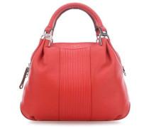 Aline Handtasche rot