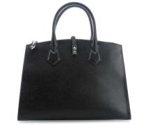 Sofia Handtasche schwarz
