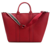 Race Shopper cherry