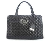Gioia Handtasche schwarz