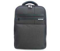 Formalite Laptop-Rucksack 15.6″ grau