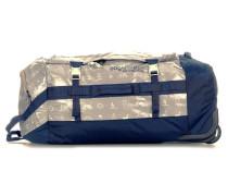 Cargo Hauler 130 Rollenreisetasche beige