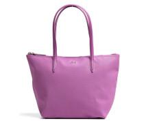 L1212 Concept Shopper violett