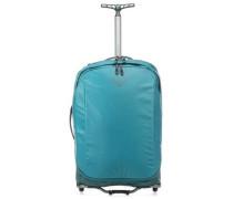 Rolling Transporter 38 Rollenreisetasche 55 cm