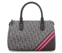 Vaniglia Handtasche mehrfarbig