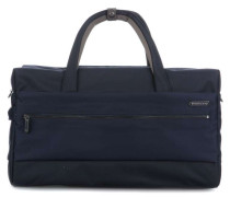 Sidetrack Reisetasche dunkelblau