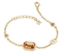 Fashion Tassel Armband gold